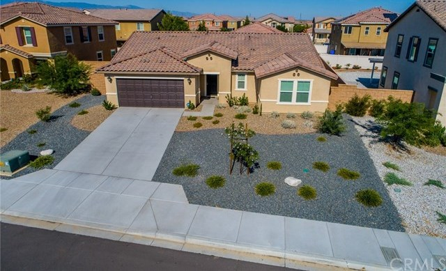 Closed | 15930 Silver Tip Way Victorville, CA 92394 44
