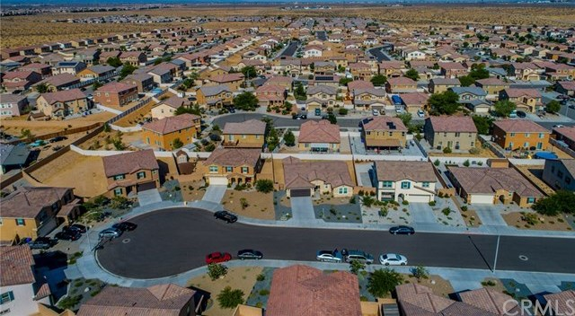 Closed | 15930 Silver Tip Way Victorville, CA 92394 45