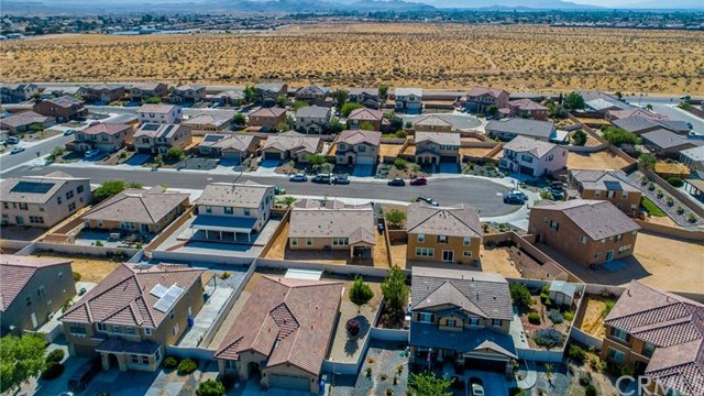Closed | 15930 Silver Tip Way Victorville, CA 92394 46