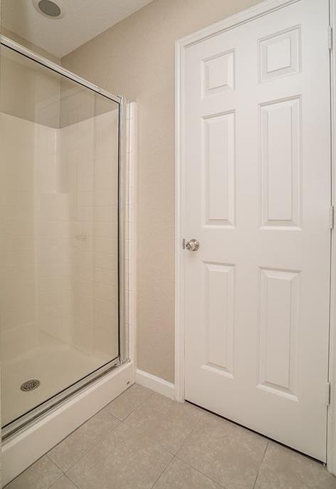 Sold Property | 1257 Barrel Run Fort Worth, Texas 76052 9