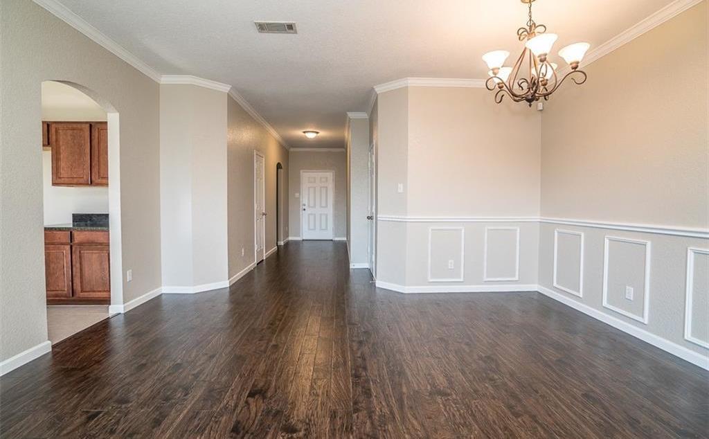 Sold Property | 1257 Barrel Run Fort Worth, Texas 76052 2
