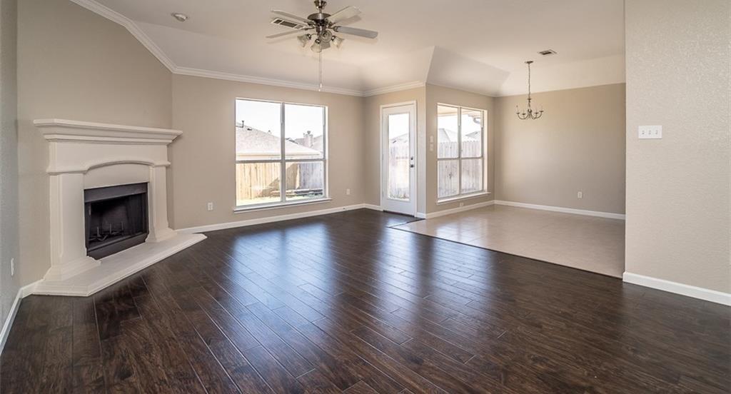 Sold Property | 1257 Barrel Run Fort Worth, Texas 76052 3