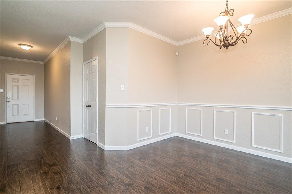 Sold Property | 1257 Barrel Run Fort Worth, Texas 76052 4