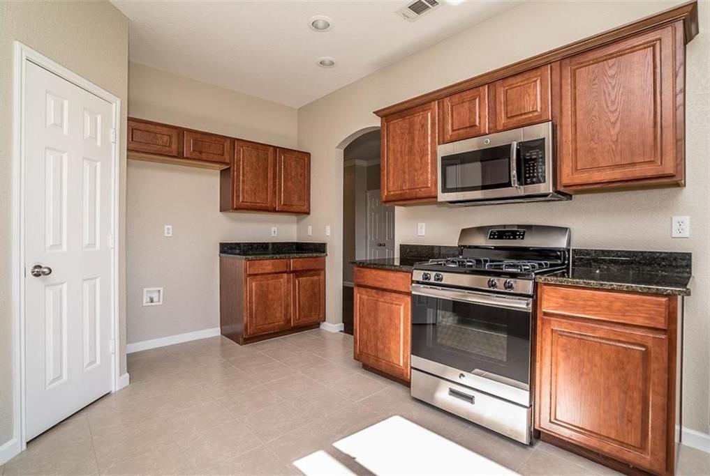 Sold Property | 1257 Barrel Run Fort Worth, Texas 76052 6