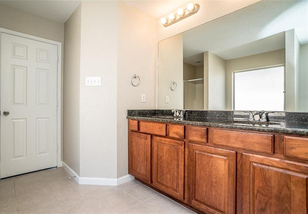 Sold Property | 1257 Barrel Run Fort Worth, Texas 76052 7