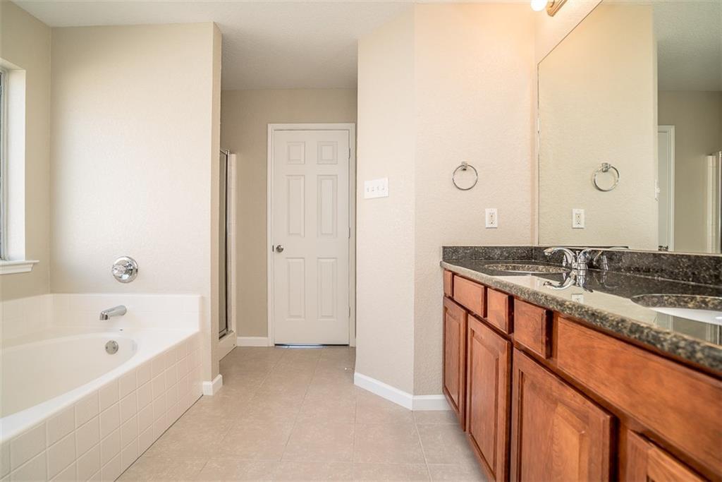 Sold Property | 1257 Barrel Run Fort Worth, Texas 76052 8