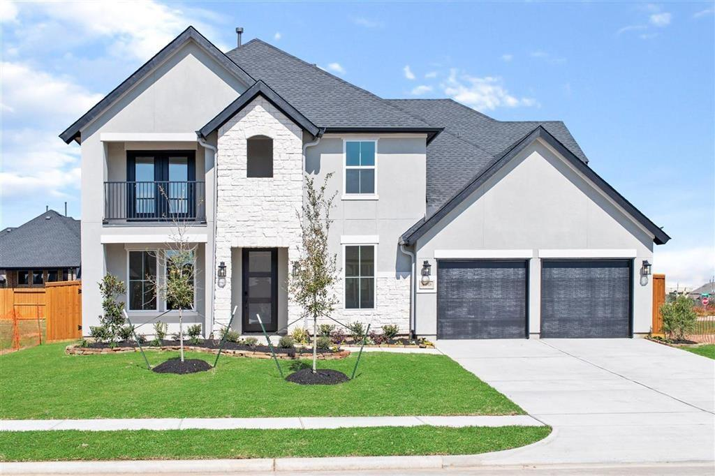Active | 27426 Gardinia Ridge Drive Katy, TX 77494 0
