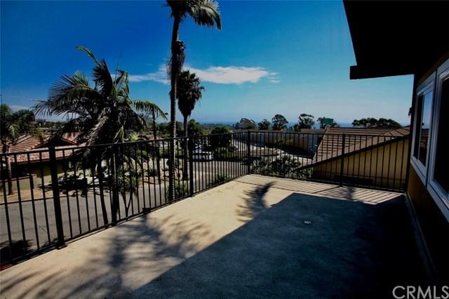 Closed | 109 E Avenida De Los Lobos Marinos San Clemente, CA 92672 5