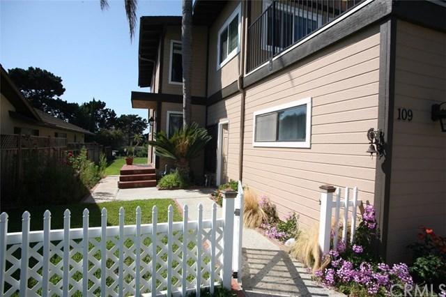 Closed | 109 E Avenida De Los Lobos Marinos San Clemente, CA 92672 8