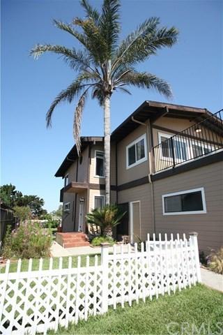 Closed | 109 E Avenida De Los Lobos Marinos San Clemente, CA 92672 9