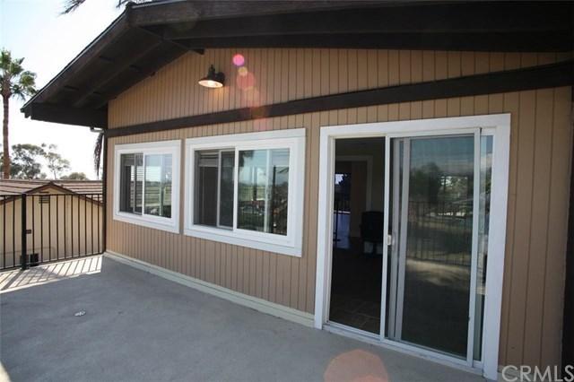 Closed | 109 E Avenida De Los Lobos Marinos San Clemente, CA 92672 17