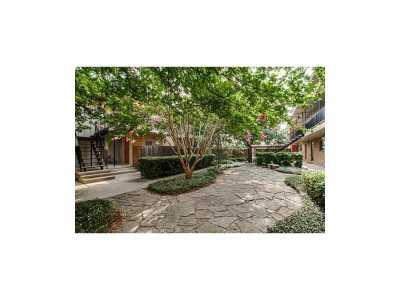 Leased | 4211 Newton Avenue #208 Dallas, Texas 75219 1