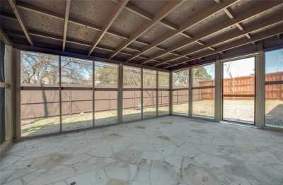 Sold Property | 3541 High Vista Drive Dallas, Texas 75234 18