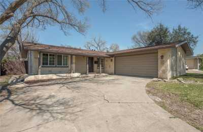 Sold Property | 3541 High Vista Drive Dallas, Texas 75234 1