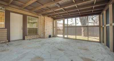 Sold Property | 3541 High Vista Drive Dallas, Texas 75234 19