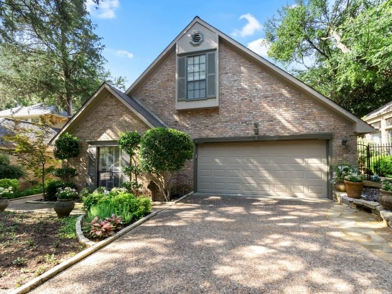 Sold Property | 2407 Forest Court McKinney, TX 75072 0