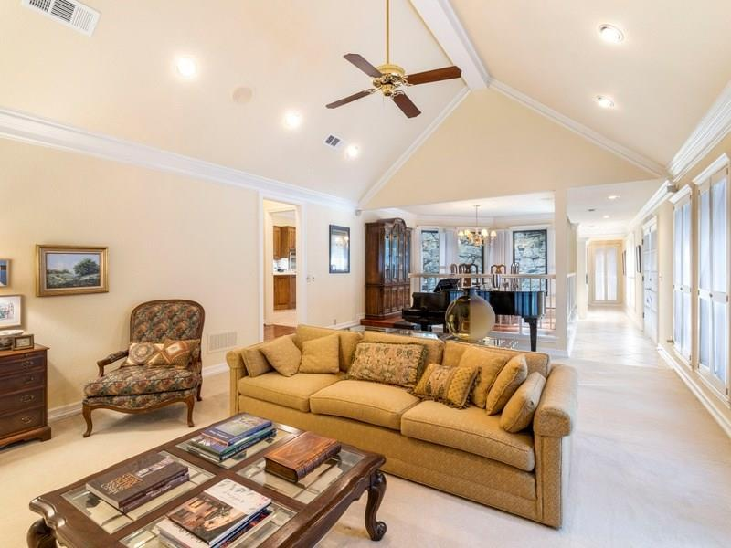 Sold Property | 2407 Forest Court McKinney, TX 75072 10