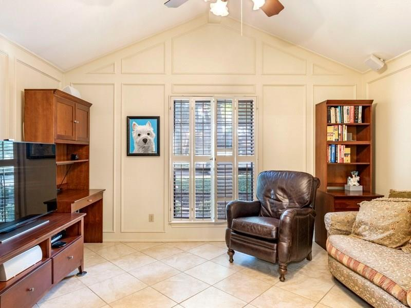 Sold Property | 2407 Forest Court McKinney, TX 75072 12