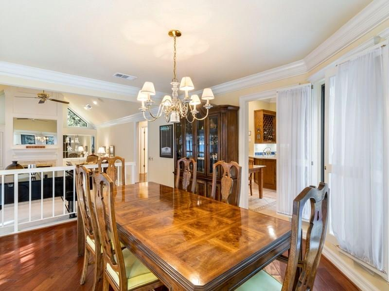 Sold Property | 2407 Forest Court McKinney, TX 75072 14
