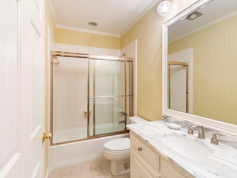 Sold Property | 2407 Forest Court McKinney, TX 75072 17