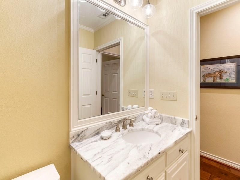 Sold Property | 2407 Forest Court McKinney, TX 75072 18
