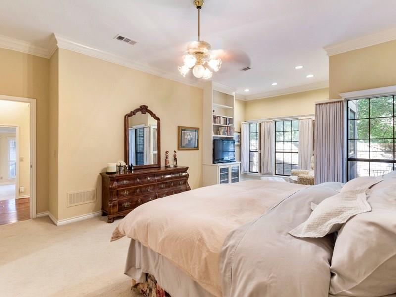 Sold Property | 2407 Forest Court McKinney, TX 75072 19