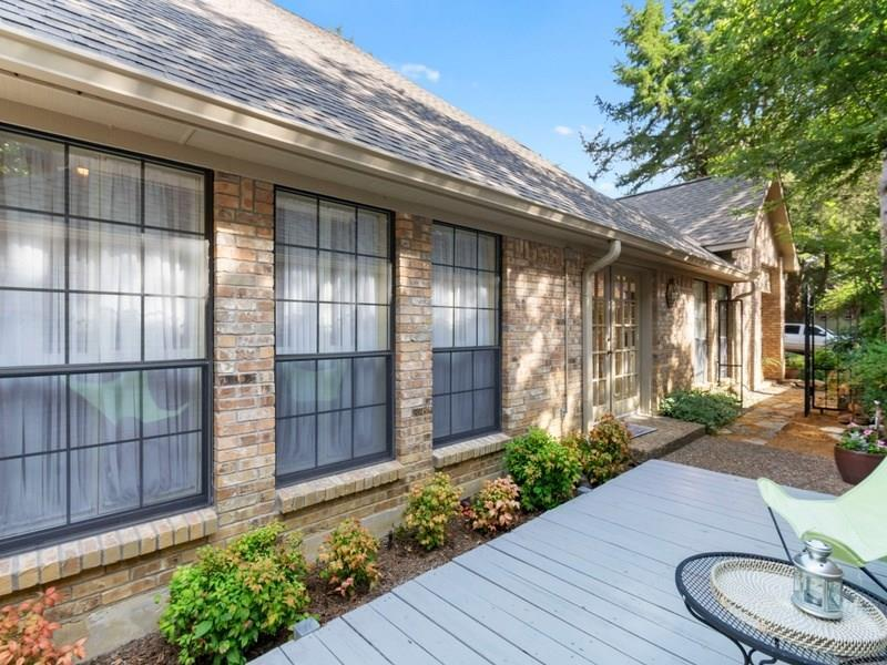 Sold Property | 2407 Forest Court McKinney, TX 75072 2