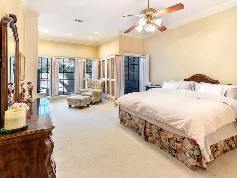 Sold Property | 2407 Forest Court McKinney, TX 75072 20