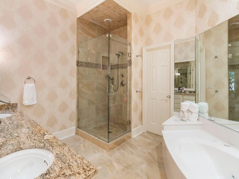 Sold Property | 2407 Forest Court McKinney, TX 75072 21