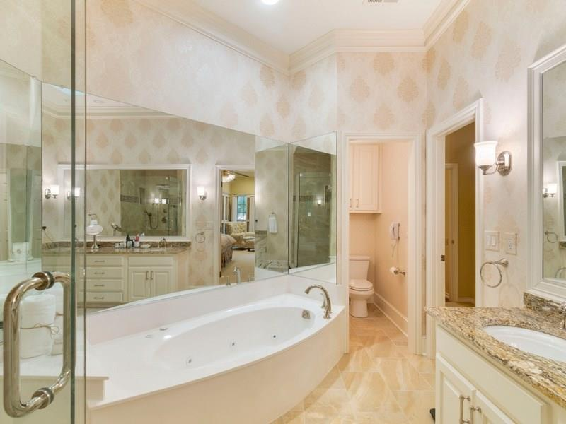 Sold Property | 2407 Forest Court McKinney, TX 75072 22