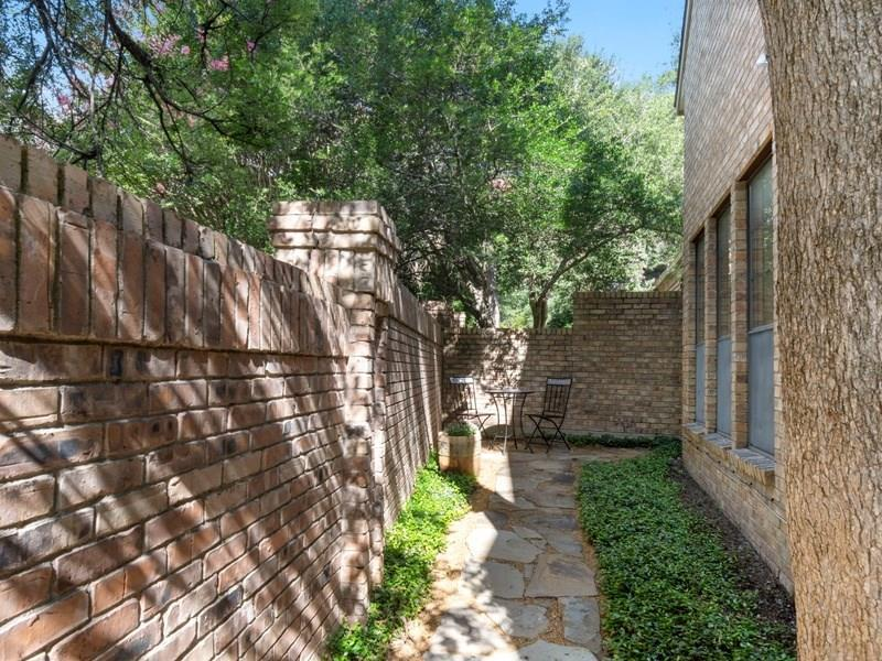 Sold Property | 2407 Forest Court McKinney, TX 75072 3