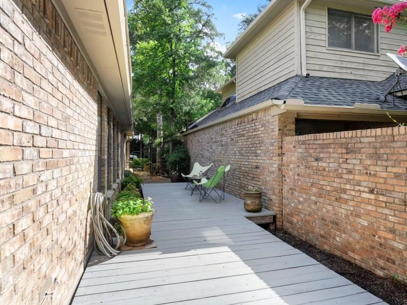Sold Property | 2407 Forest Court McKinney, TX 75072 4