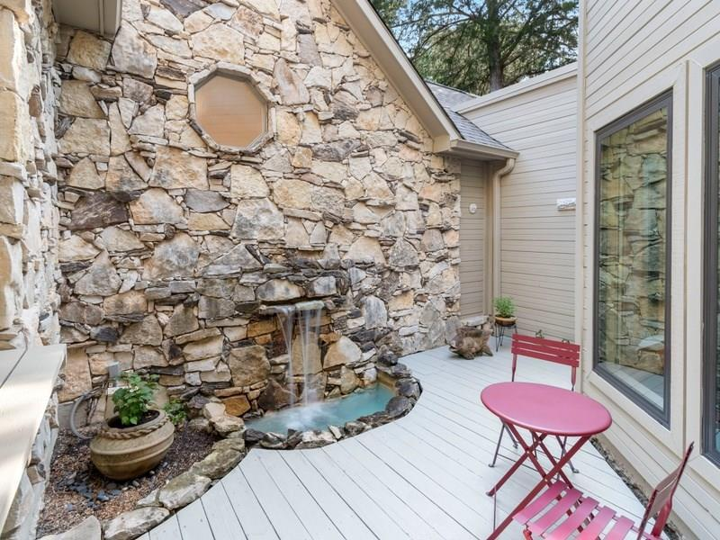 Sold Property | 2407 Forest Court McKinney, TX 75072 5
