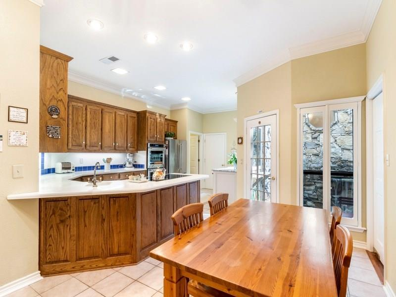 Sold Property | 2407 Forest Court McKinney, TX 75072 6