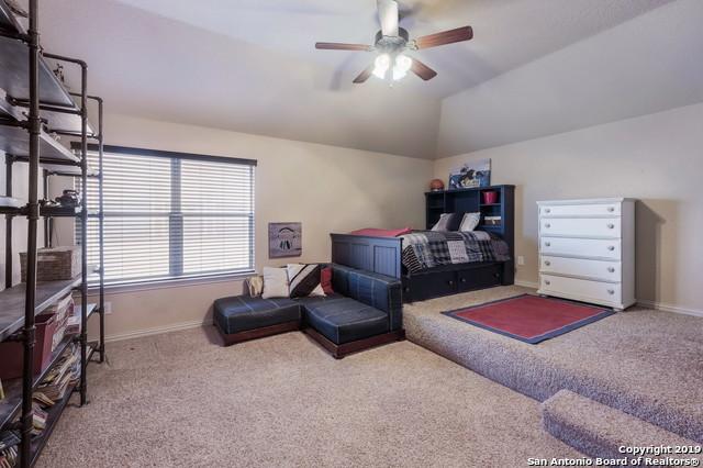 Off Market | 13054 GROVE PT  San Antonio, TX 78253 23
