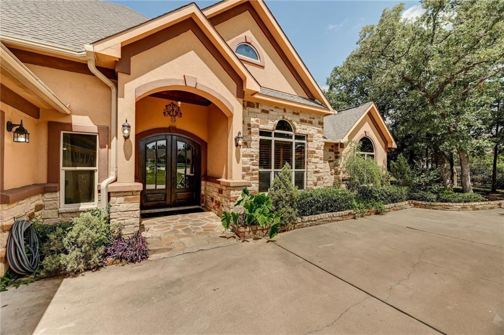 Sold Property | 138 Valley View Drive Bastrop, TX 78602 0