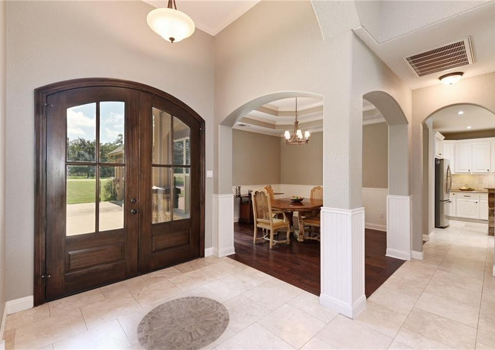 Sold Property | 138 Valley View Drive Bastrop, TX 78602 1