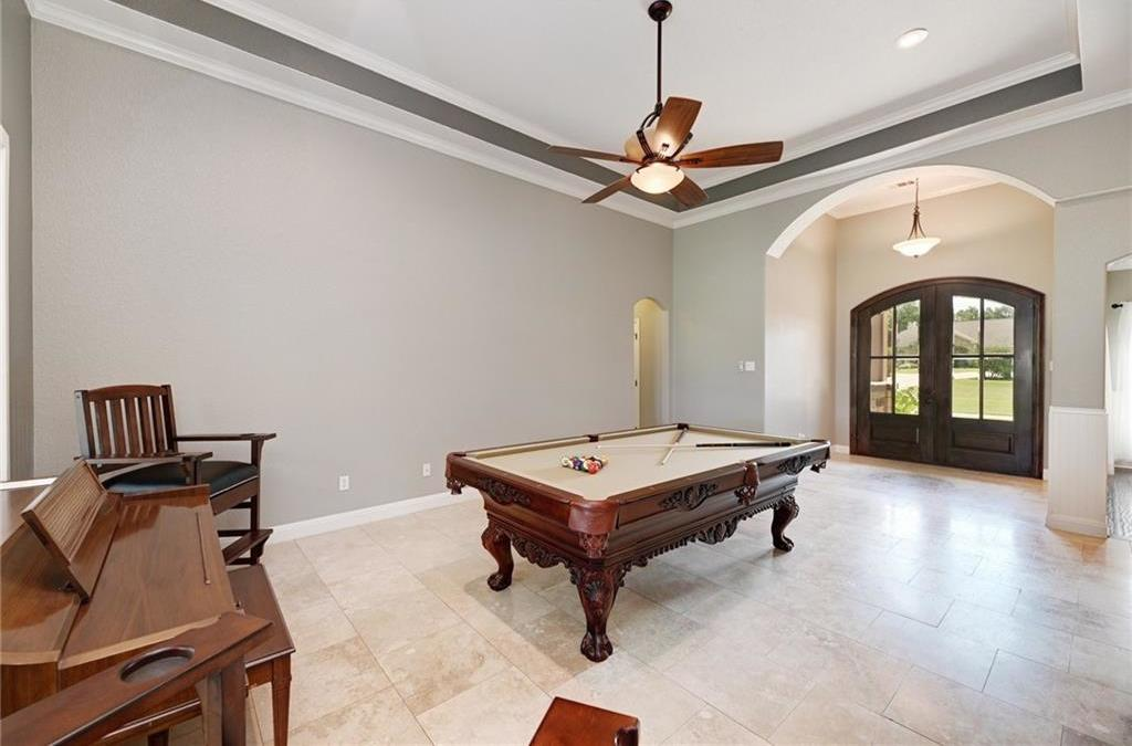 Sold Property | 138 Valley View Drive Bastrop, TX 78602 10