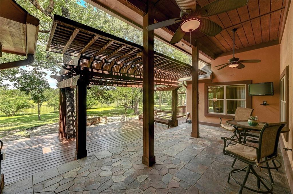 Sold Property | 138 Valley View Drive Bastrop, TX 78602 19