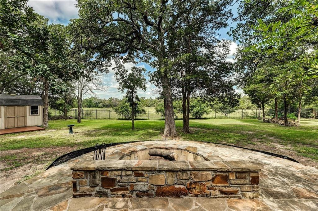 Sold Property | 138 Valley View Drive Bastrop, TX 78602 25