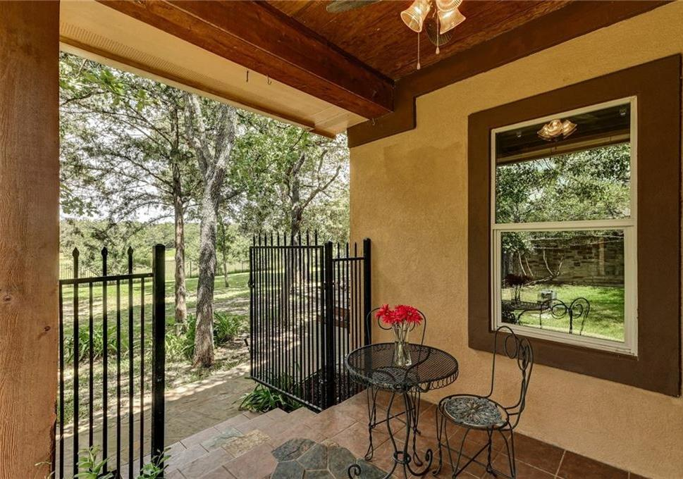 Sold Property | 138 Valley View Drive Bastrop, TX 78602 26