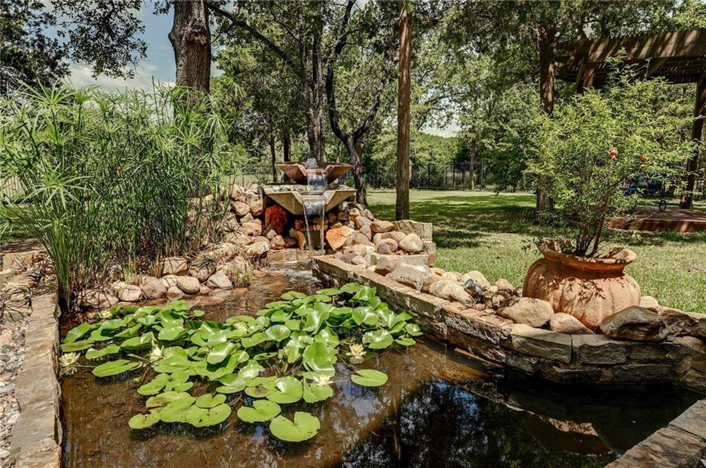 Sold Property | 138 Valley View Drive Bastrop, TX 78602 27