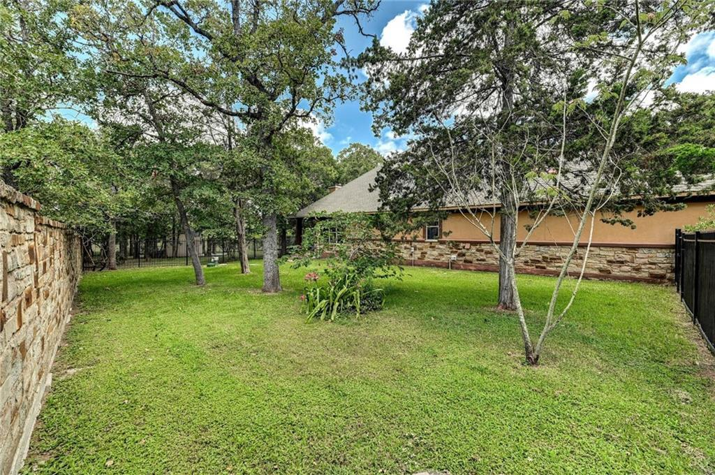 Sold Property | 138 Valley View Drive Bastrop, TX 78602 29