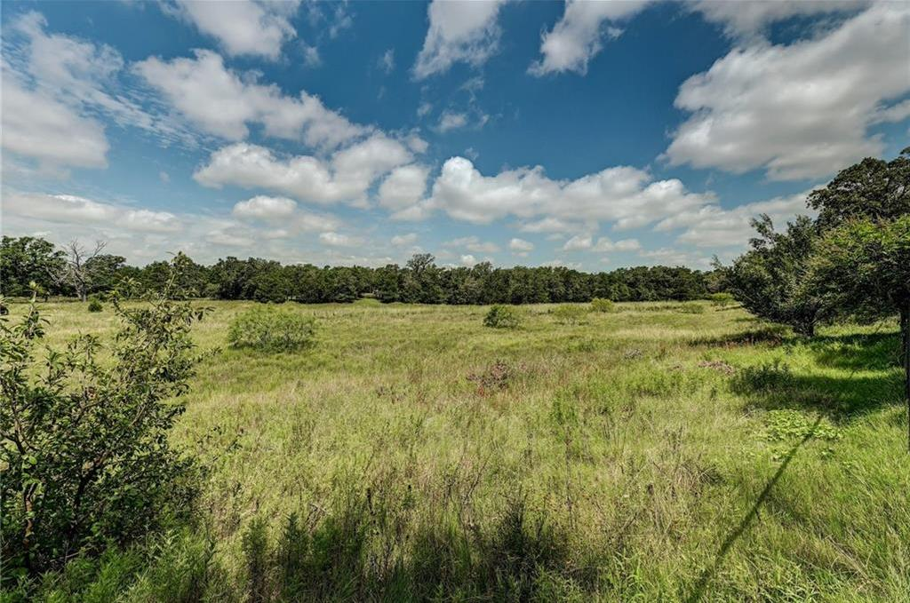 Sold Property | 138 Valley View Drive Bastrop, TX 78602 30