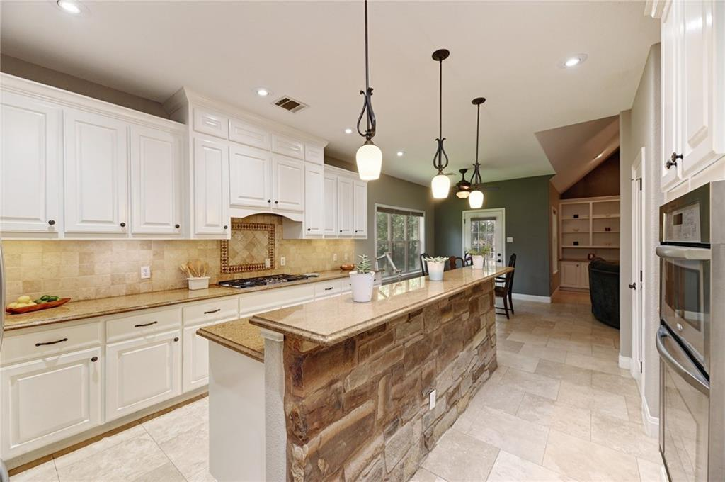 Sold Property | 138 Valley View Drive Bastrop, TX 78602 5