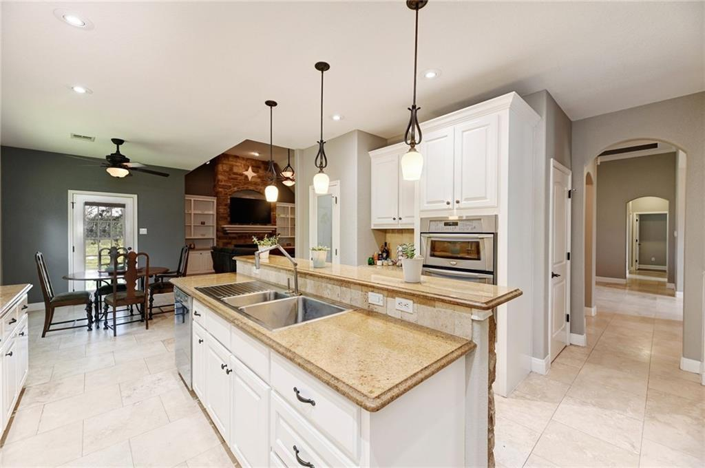 Sold Property | 138 Valley View Drive Bastrop, TX 78602 6
