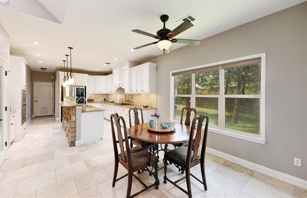 Sold Property | 138 Valley View Drive Bastrop, TX 78602 8