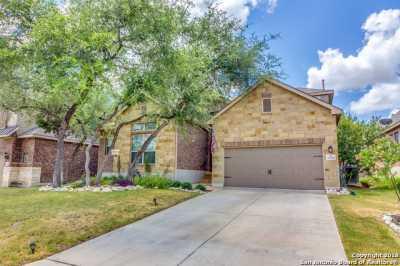 Off Market | 11514 BELICENA RD  San Antonio, TX 78253 2