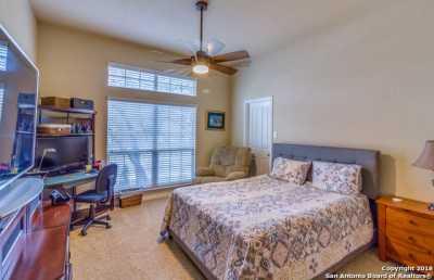 Off Market | 11514 BELICENA RD  San Antonio, TX 78253 19