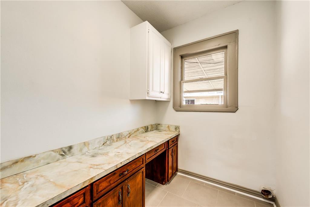 Sold Property | 929 S Rosemont Avenue Dallas, Texas 75208 17